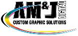 AM&J Digital