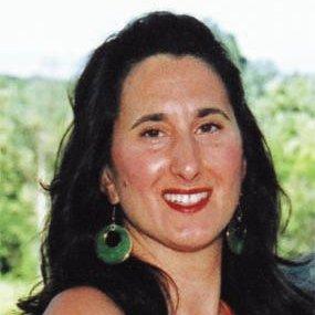 Lori Squadere