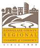 Rensselaer County Chamber of Commerce