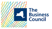 The Business Council of New York