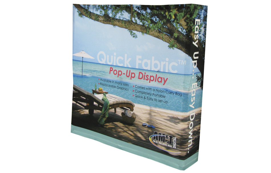 Fabric-Display_Quick-Fab